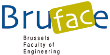 Bruface logo cropped
